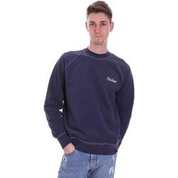 textil Hombre Sudaderas Dickies DK0A4XAANV01 Azul