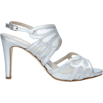 Zapatos Mujer Sandalias Melluso HS845 Otros