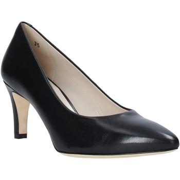 Zapatos Mujer Zapatos de tacón Melluso HD120 Negro