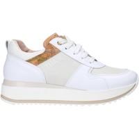 Zapatos Niños Zapatillas bajas Alviero Martini 0610 0490 Blanco