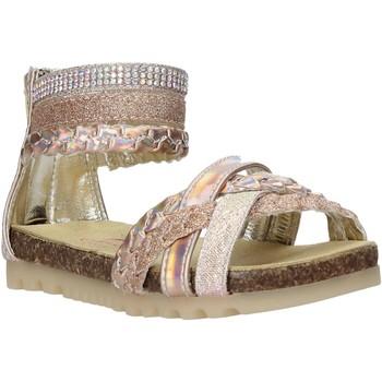 Zapatos Niña Sandalias Balducci AG-2550 Rosado