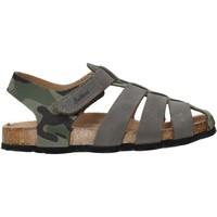 Zapatos Niños Sandalias Balducci AVERIS686 Verde