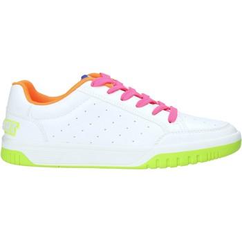 Zapatos Mujer Zapatillas bajas Shop Art SA050156 Blanco
