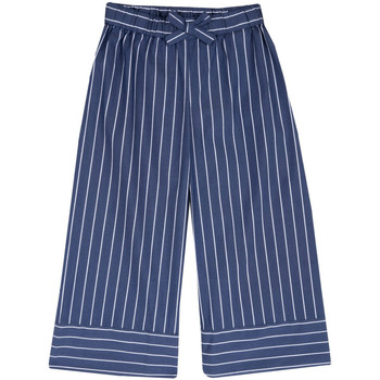 textil Niños Pantalones chinos Chicco 09008423000000 Azul