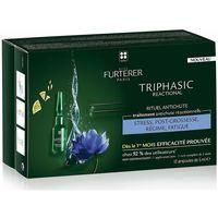Belleza Tratamiento capilar Rene Furterer Triphasic Anti-hair Loss Rf80 Treatment