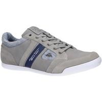 Zapatos Hombre Multideporte Kappa 302BMJ0 BOTARA Gris