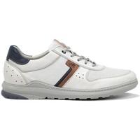 Zapatos Hombre Zapatillas bajas Fluchos S DE  F1162 JACK GANGE CRISTAL