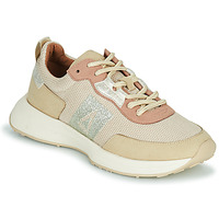 Zapatos Mujer Zapatillas bajas Armistice MOON ONE W Beige / Rosa