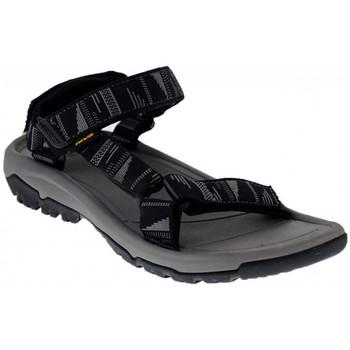 Zapatos Hombre Sandalias Teva  Multicolor