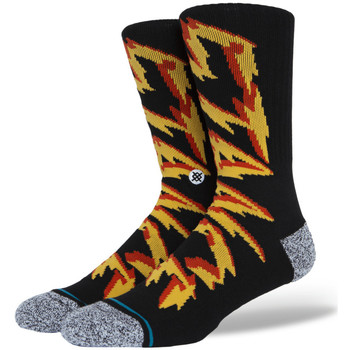 Accesorios Calcetines Stance Chaussettes  Electrified black