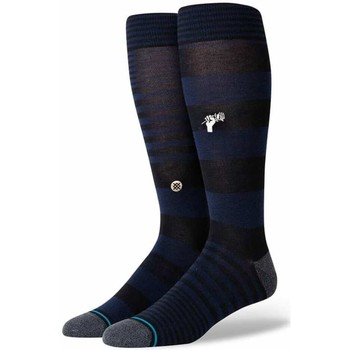 Accesorios Calcetines Stance Chaussettes  Power Flower black