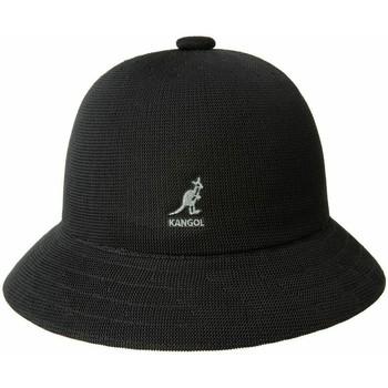 Accesorios textil Hombre Sombrero Kangol Chapeau  Tropic Casual noir