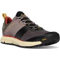 Zapatos Hombre Senderismo Danner Chaussures  2650 Campo gris/vert/orange