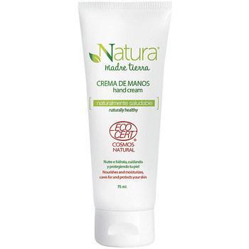 Belleza Cuidados manos & pies Instituto Español Natura Madre Tierra Ecocert Crema Manos  75 ml