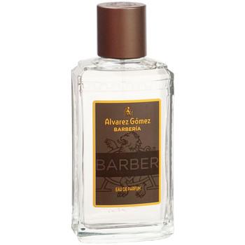 Belleza Perfume Alvarez Gomez Barberia Ag Agua Colonia Concentrada