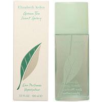 Belleza Mujer Colonia Elizabeth Arden Green Tea Scent Eau Parfumée Vaporizador