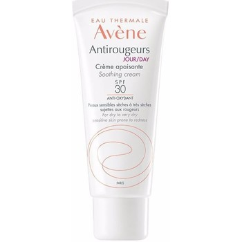 Belleza Mujer Cuidados especiales Avene Anti Rougeurs Jour Crème Hydratante Protectrice Spf30  40