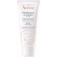 Belleza Hidratantes & nutritivos Avene Hydrance Optimale Uv Riche Crème Hydratante Pss Spf30  40