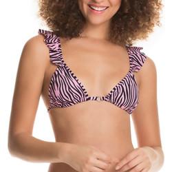 textil Mujer Bañador por piezas Maaji 2265STR005 650 Rosa