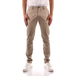 textil Hombre Pantalones chinos Trussardi 52P00000 1Y000168 BEIGE