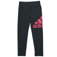 textil Niña Leggings adidas Performance MARIONA Negro