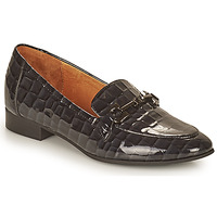 Zapatos Mujer Mocasín Mam'Zelle ZIDONA Negro