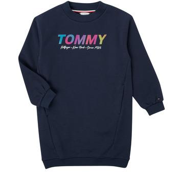 Tommy Hilfiger BELISTA