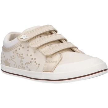 Zapatos Niña Zapatillas bajas Mayoral 45249 Hueso