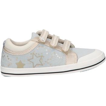 Zapatos Niña Deportivas Moda Mayoral 45249 Azul
