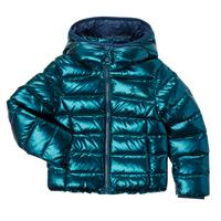 textil Niña Plumas Polo Ralph Lauren AMINAT Marino