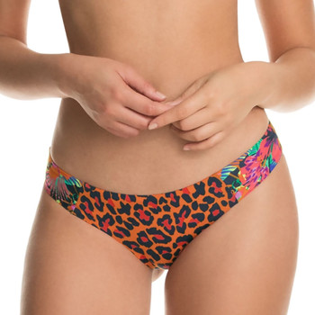 textil Mujer Bañador por piezas Maaji 2274SBC007 800 Multicolor