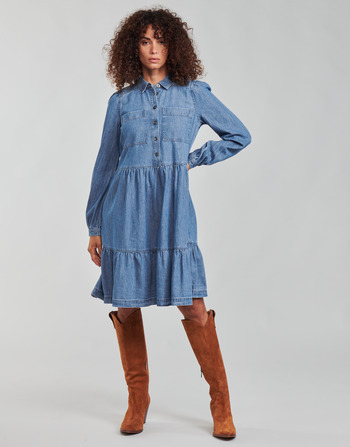 Esprit COO DRESS