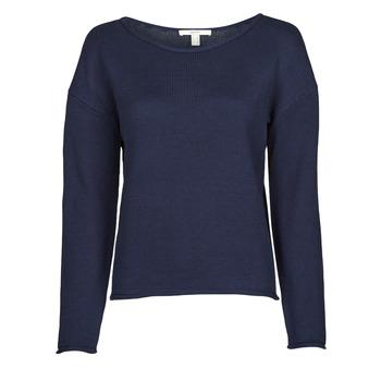 textil Mujer Jerséis Esprit COO CORE SW Azul