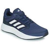 Zapatos Hombre Running / trail adidas Performance GALAXY 5 Indigo / Tech