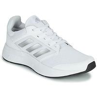 Zapatos Mujer Running / trail adidas Performance GALAXY 5 Blanco