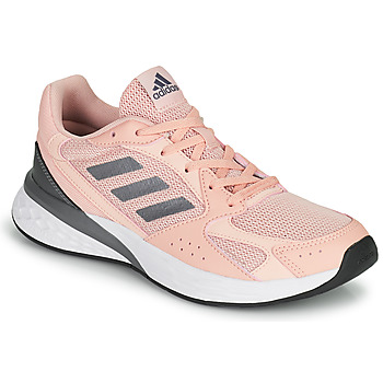 Zapatos Mujer Running / trail adidas Performance RESPONSE RUN Rosa