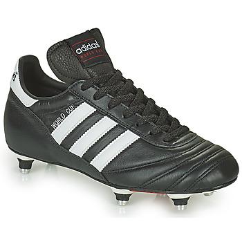 Zapatos Fútbol adidas Performance WORLD CUP Negro