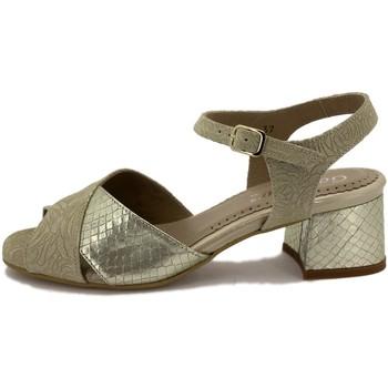 Zapatos Mujer Sandalias Gasymar 190287 Otros