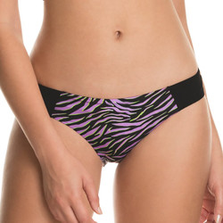 textil Mujer Bañador por piezas Maaji 2274SBC008 001 Negro