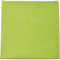 Casa Toalla y manopla de toalla Sols ATOLL 30 VERDE MANZANA Verde