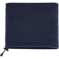Accesorios textil Bufanda Sols BLIZZARD French Marino AZul