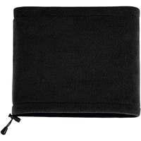 Accesorios textil Bufanda Sols BLIZZARD Negro Negro