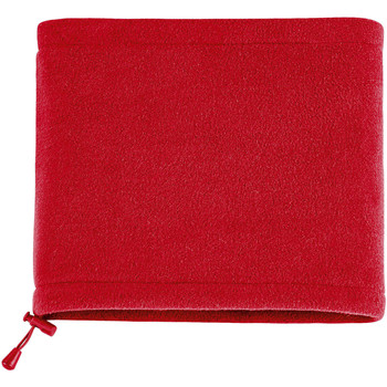 textil Gorro Sols BLIZZARD Rojo Rojo