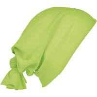 textil Gorro Sols BOLT Verde Manzana Verde