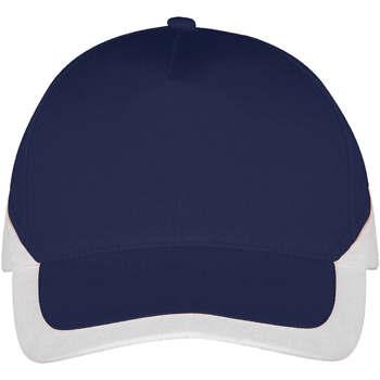 Accesorios textil Gorra Sols BOOSTER Marino Azul