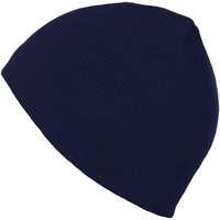 Accesorios textil Gorro Sols BRONX French Marino Azul