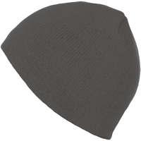Accesorios textil Gorro Sols BRONX Gris Oscuro Gris