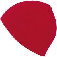 Accesorios textil Gorro Sols BRONX Rojo Rojo