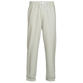 textil Hombre Pantalones de chándal Levi's RED TAB SWEATPANT Gris