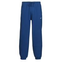 textil Hombre Pantalones de chándal Levi's RED TAB SWEATPANT Azul